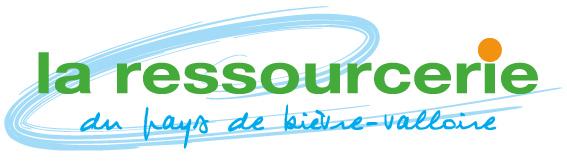 La Ressourcerie de Bièvre-Valloire